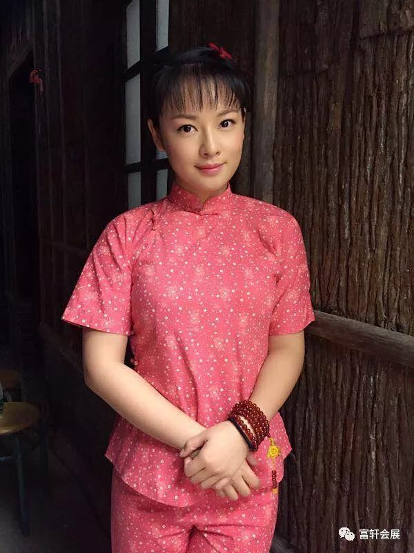 72家房客(啊香)(奀妹)终于来电白啦,茂名第四届全民健身徒步节暨电白