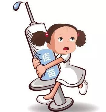 张文宏医生与你细说疫苗作用