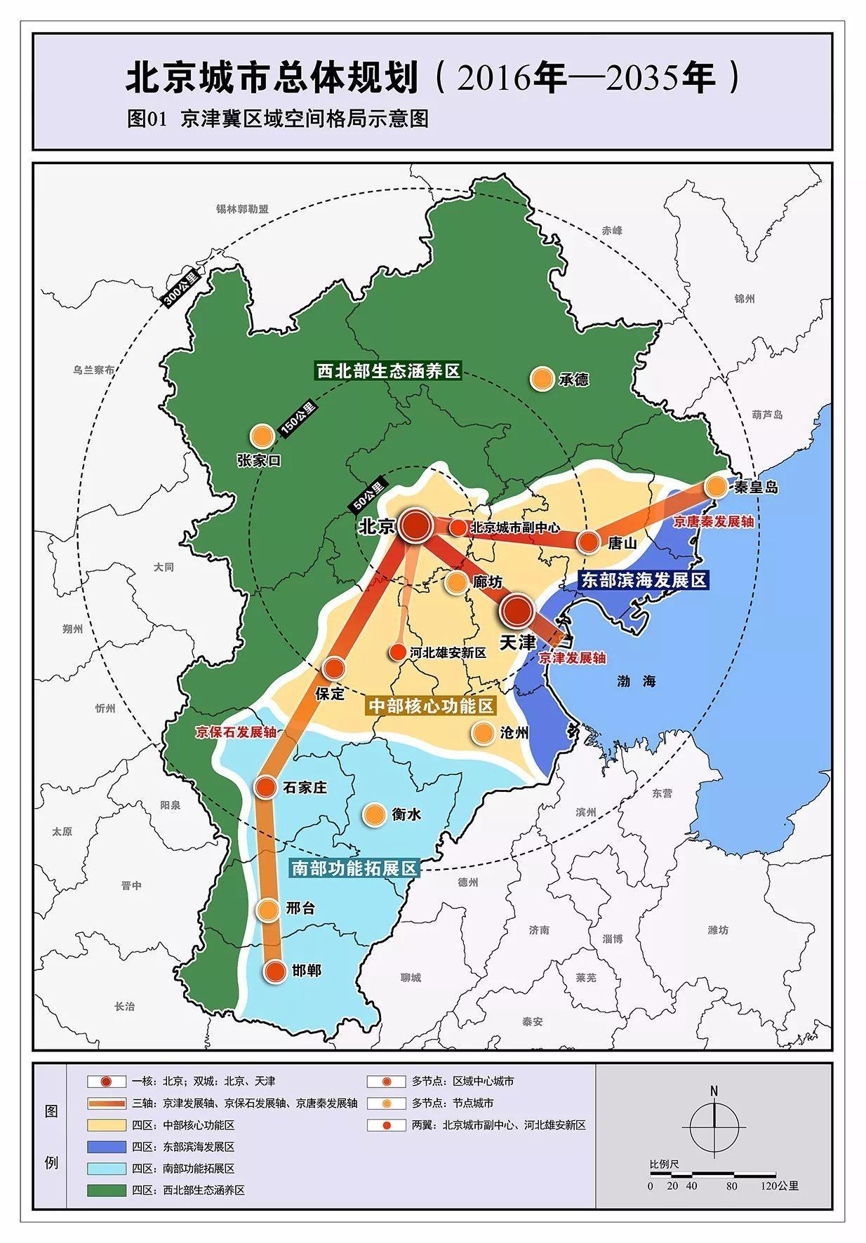 天津滨海新区人口_天津最富的区和最穷的区出炉啦 没想到滨海新区竟然这么(3)