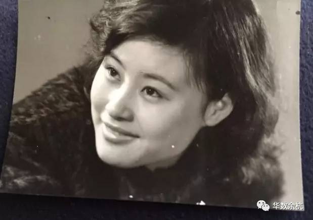 她曾是亚洲第一美女,做9次试管婴儿仍未孕,老公这样对待他!