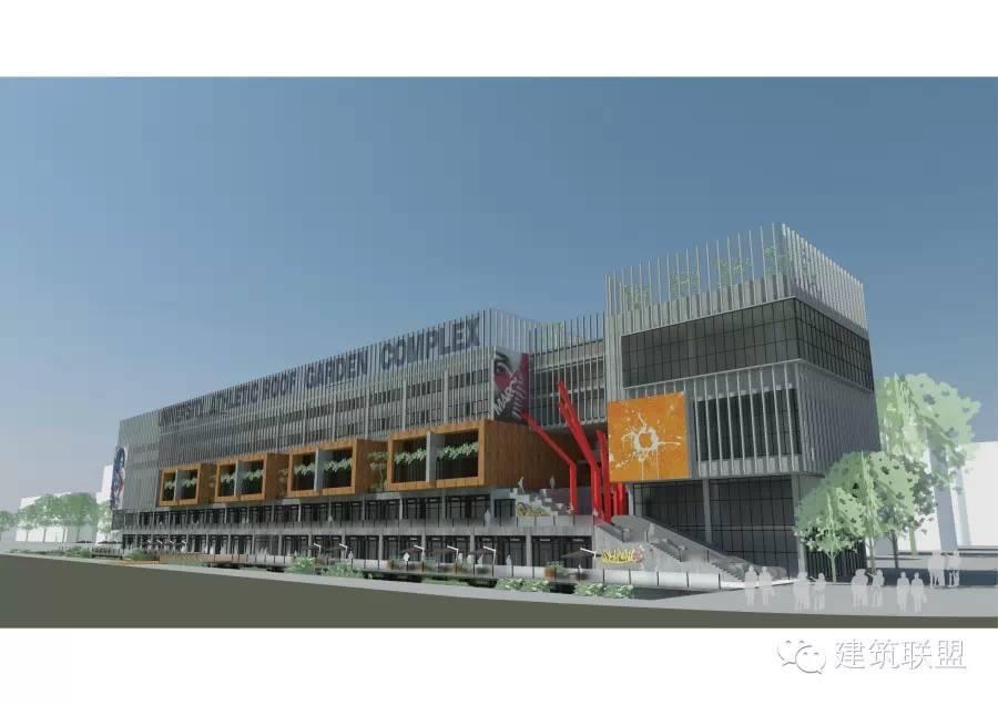 成都商业民房学院建筑设计广东工业室内设计图片