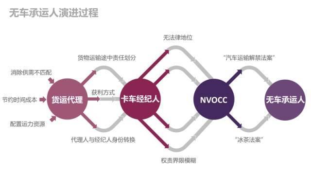 中国人口发展论坛回放_中国发展图片