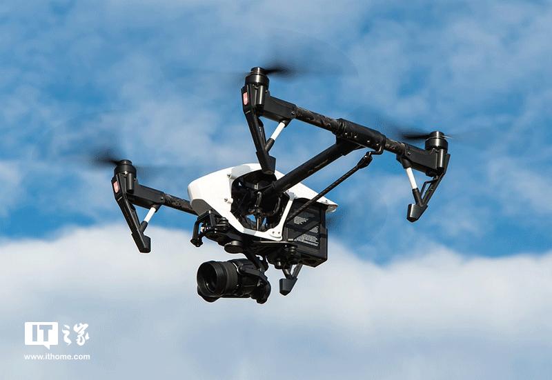 工信部支持有条件的高校设立无人机相关专业