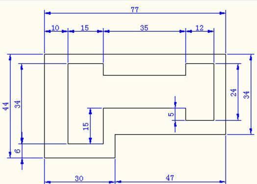 电路 电路图 电子 户型 户型图 平面图 原理图 524_376