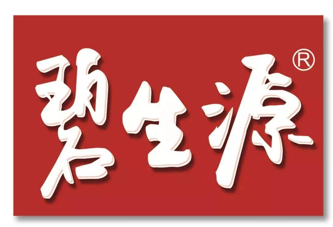 WWW_582BB_COM_第16届学院奖春季赛:\