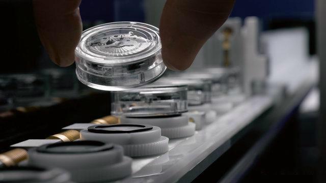 杭州欧米茄手表回收名表中的名气老大