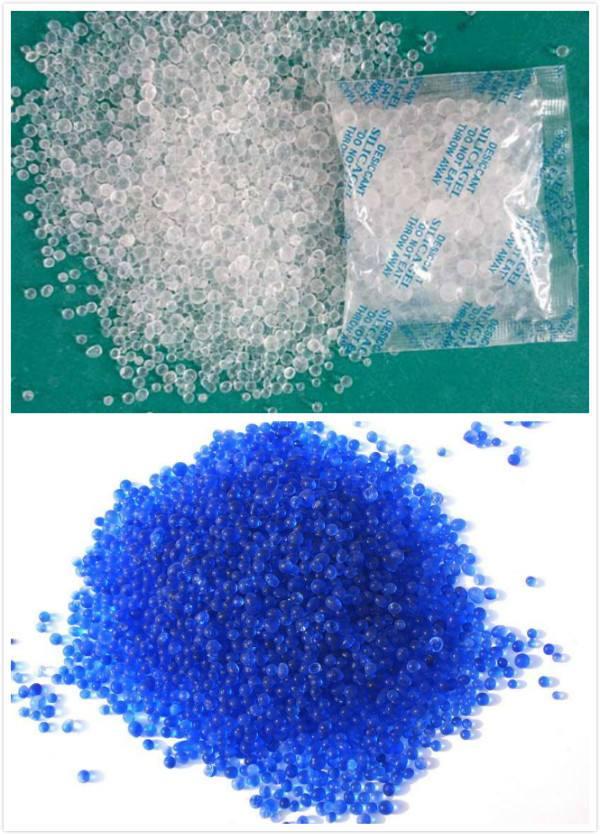 干燥剂,生石灰干燥剂,蒙脱石干燥剂,硅胶干燥剂,氯化钙干燥剂