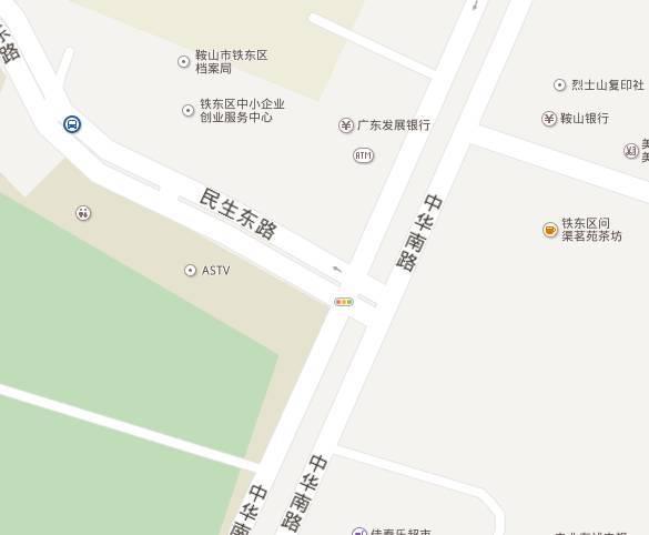 辽宁鞍山人口_辽宁鞍山市岫岩县附近发生4.4级左右地震