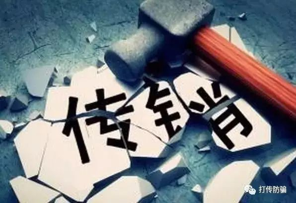http://www.880759.com/dushuxuexi/11937.html