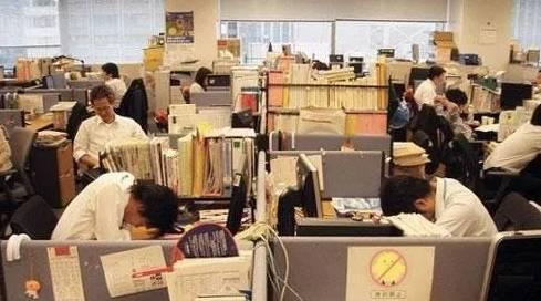 日本出生人数跌出新低,天下3官网下载年轻人没