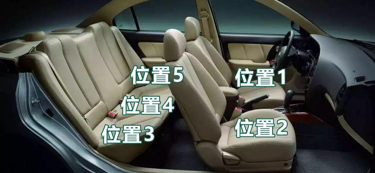 最安全的车_潍坊宝杰东风小康