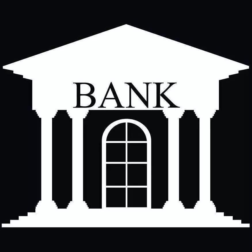 """2017银行业:猛吃超2800张罚单,资管遭""""暴击"""",对手变朋友......"""