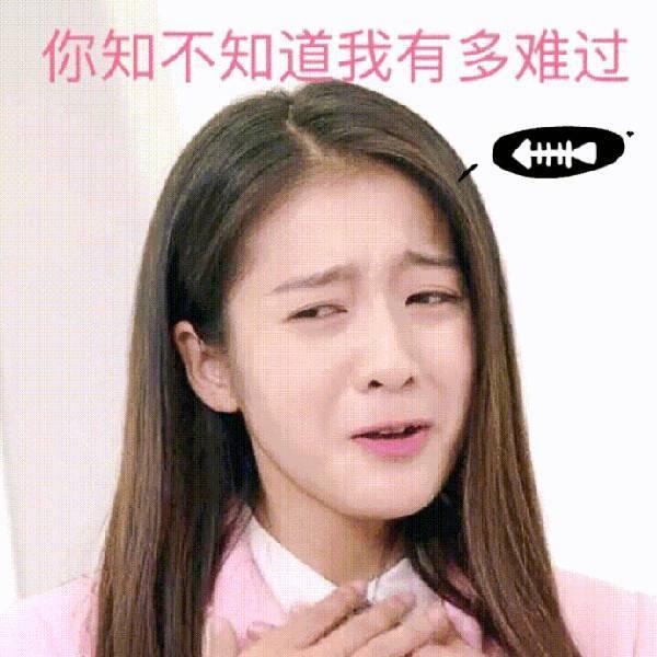 """""""戏精的诞生""""中一股清流!章子怡力捧的小师"""