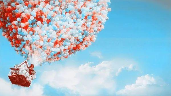 【一日一禅】慈悲是一种持续不断的决心 - 清 雅 - 清     雅博客