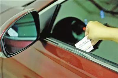 如何维护爱车的电动车窗?_搜狐汽车_搜狐网