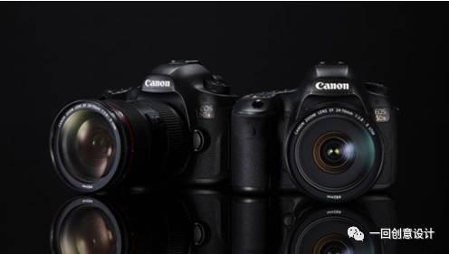 推荐十个全帧数码单反相机使用