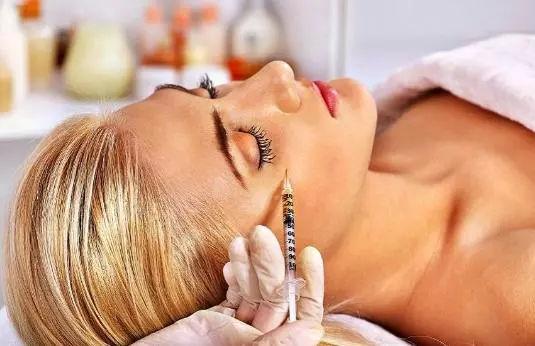 新氧D轮融资:将向医美妆专业化延伸,为线下实体经济赋能
