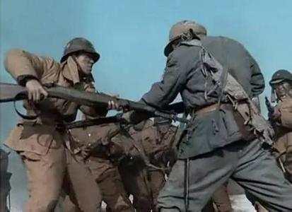 日军为何始终使用三八步枪 除了精度高射程远外, 还有一更为重要的原因