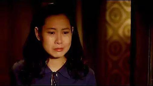 1993年,李安离婚了,她的小说《少女小渔》的电影版权,由张艾嘉执导中国购买电视剧全集爱奇艺图片
