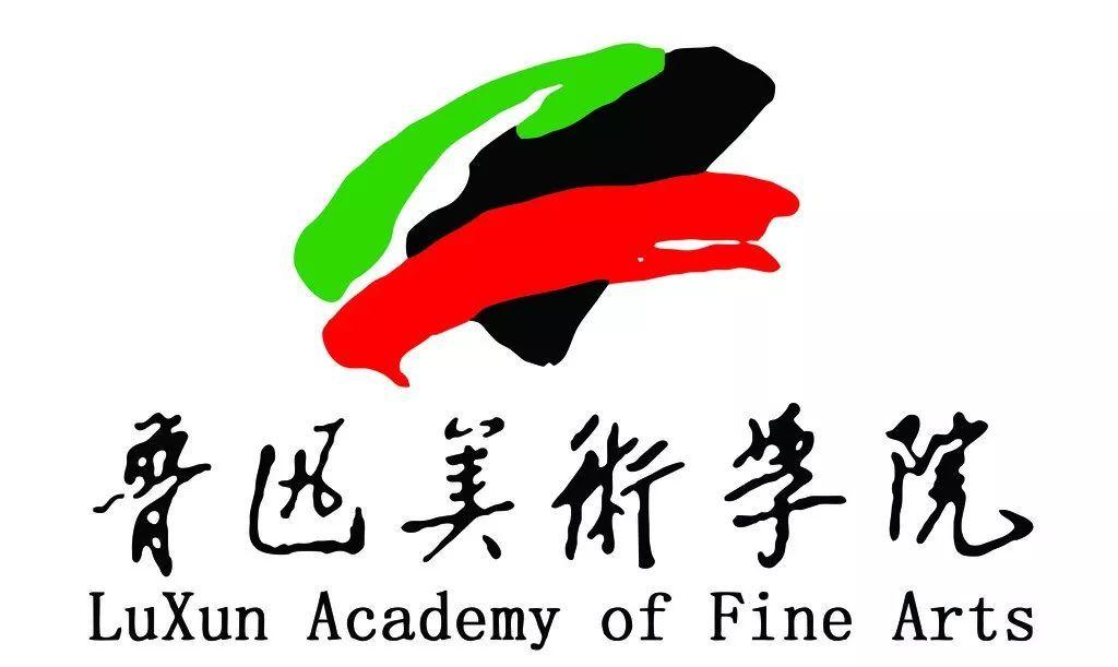 logo logo 标志 设计 图标 1024_611