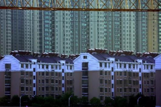 房价会不会大跌?住建部发声透露2018楼市四大信号
