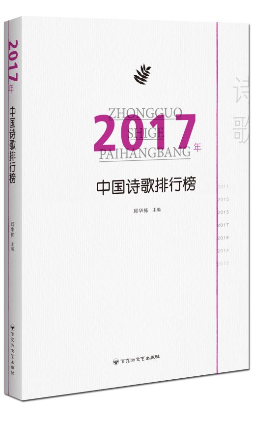 2019年度随笔排行榜_2009年随笔排行榜