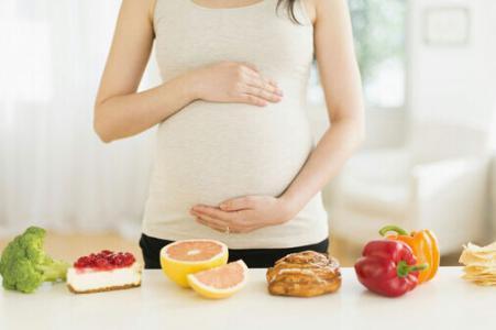 孕妇应该怎么预防妊娠纹 孕妇预防妊娠纹用什么好