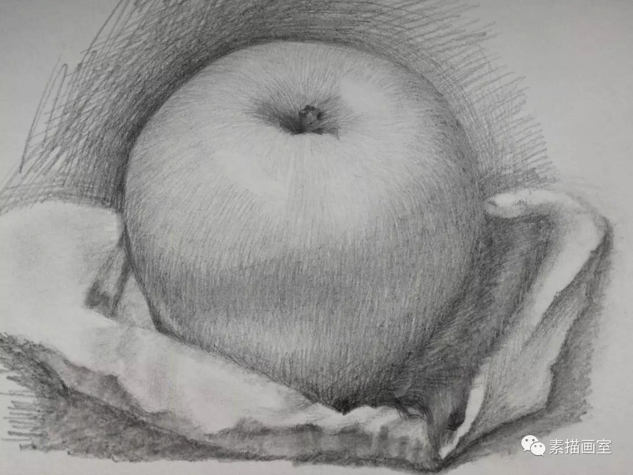 娱乐 正文  2 主题:百合花 类别:彩铅             感悟:这次的百合花