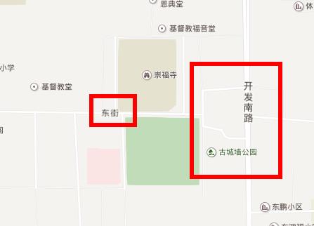 朔州人口密度_朔州老城图片