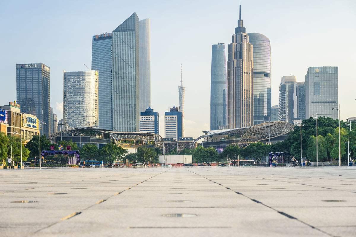 经济总量全球城市top20_经济总量全球第二图片