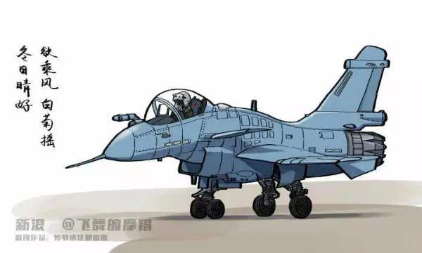 歼10发动机_重磅消息!搭载推力矢量发动机的歼10战斗机实现首飞!