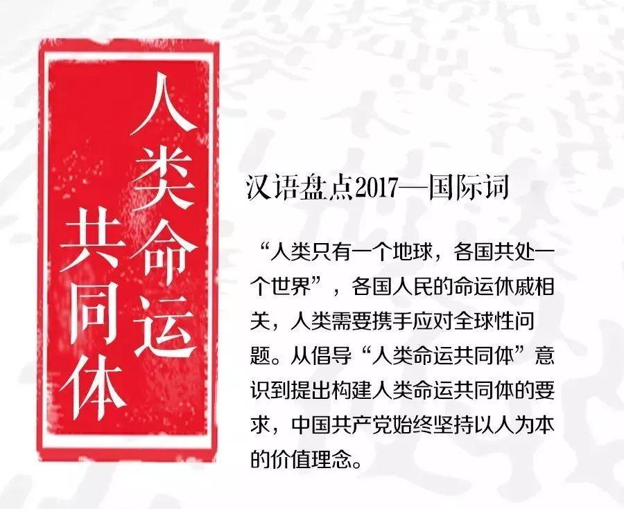 最的词语_台湾特色菜谱大全免费版HD下载 台湾特色菜谱大全免费版HD中