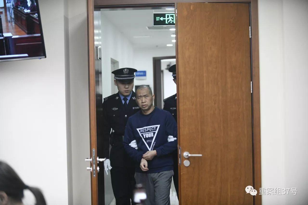 多次强奸猥亵未成年女学生 名师家教获刑12年半