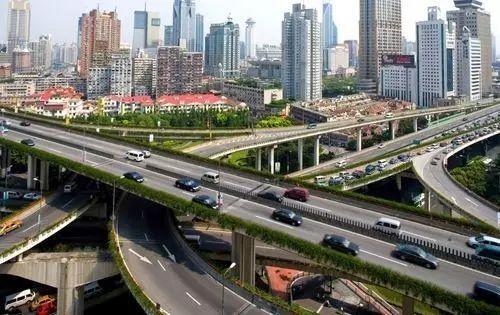 三阳川新区规划图