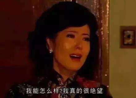 """民天粮油恪守初心 """"香八斗""""为健康助力"""