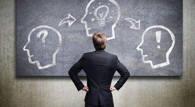 创业者在创业过程中要自