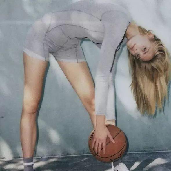 开奖啦!高清无码抽奖视频流出,看看是谁抱走了你的篮球