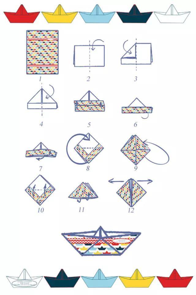 【环创吊饰】高逼格的幼儿园创意手工吊饰,王
