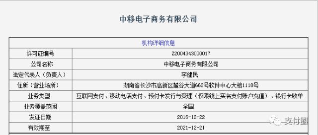 电子商务小包单���^�_中移电子商务被罚