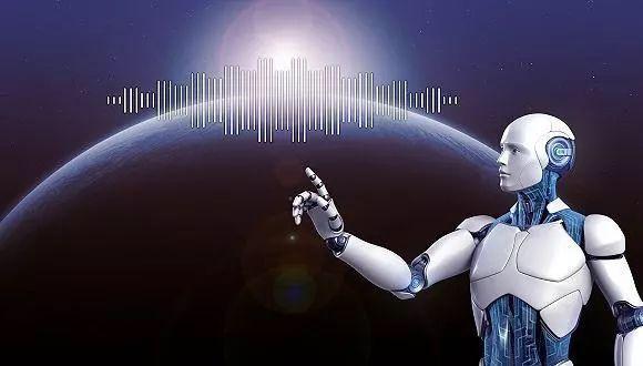 人类将被AI电话机器人从电销中解放出来