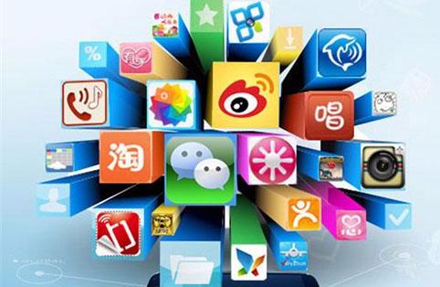 介绍一些--自媒体平台及工具
