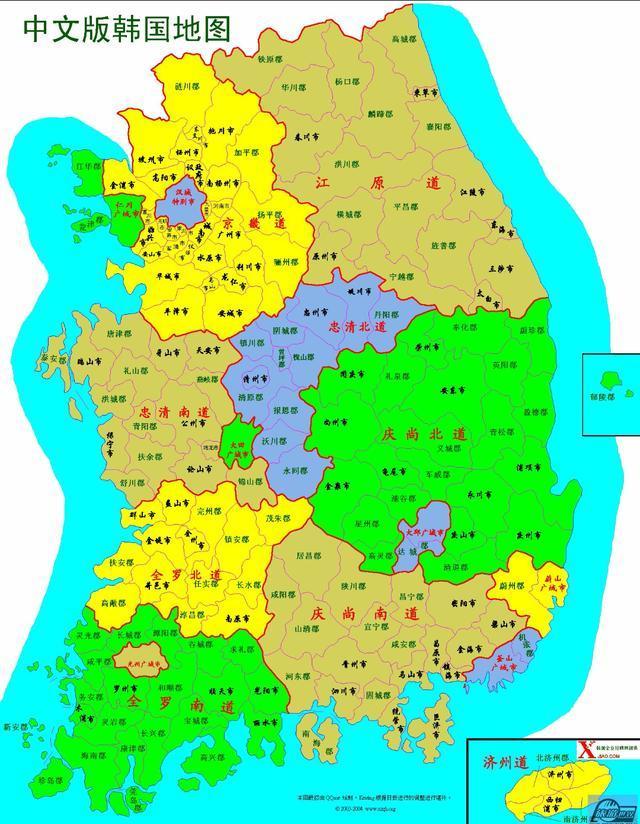 湖北和韩国经济总量_湖北经济学院