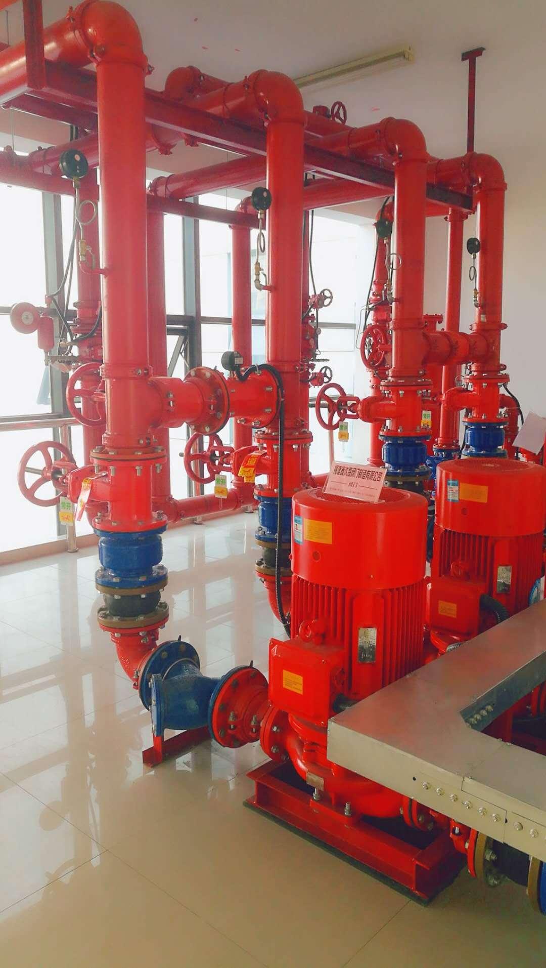 汉中室外地下消火栓--哪里有供应报价合理的室外地下... _移动站