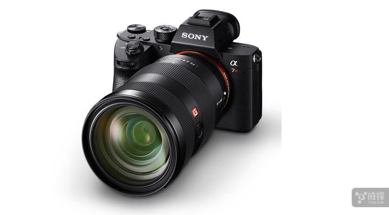日本公布销量最高十款相机 单反阵营黯然失色
