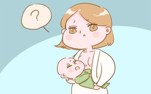 都说新手爸妈带娃没经验?面对新生宝宝,有什