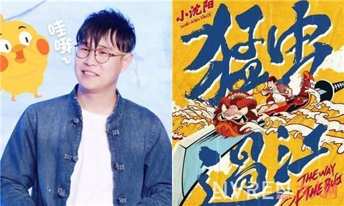 小沈阳钟汉良吴克群刘若英纷纷执导电影,又一波明星跨界当导演