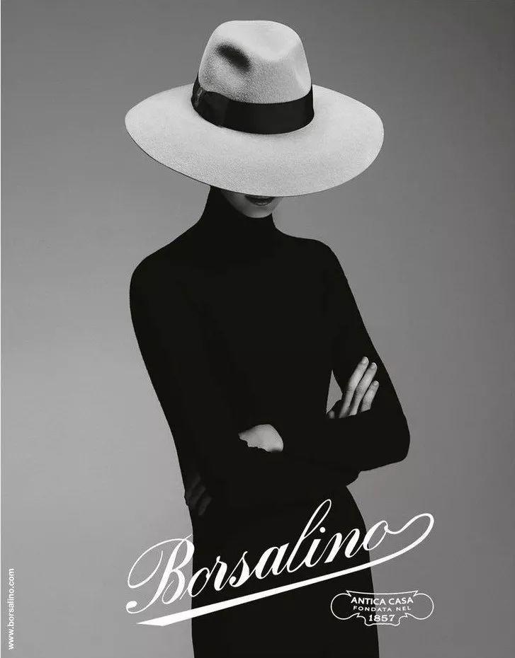 帽子完_这个被赫本戴红的经典帽子品牌,可能越来越不好买了