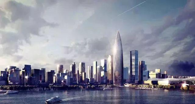 粤港湾大湾区2017经济总量_粤港湾大湾区规划图