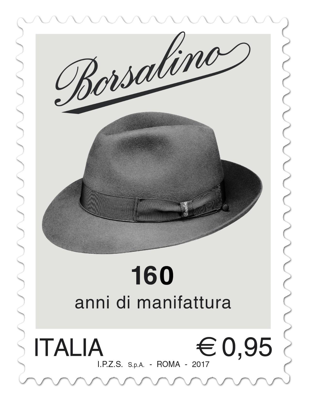 这个被赫本戴红的经典帽子品牌,可能越来越不好买了