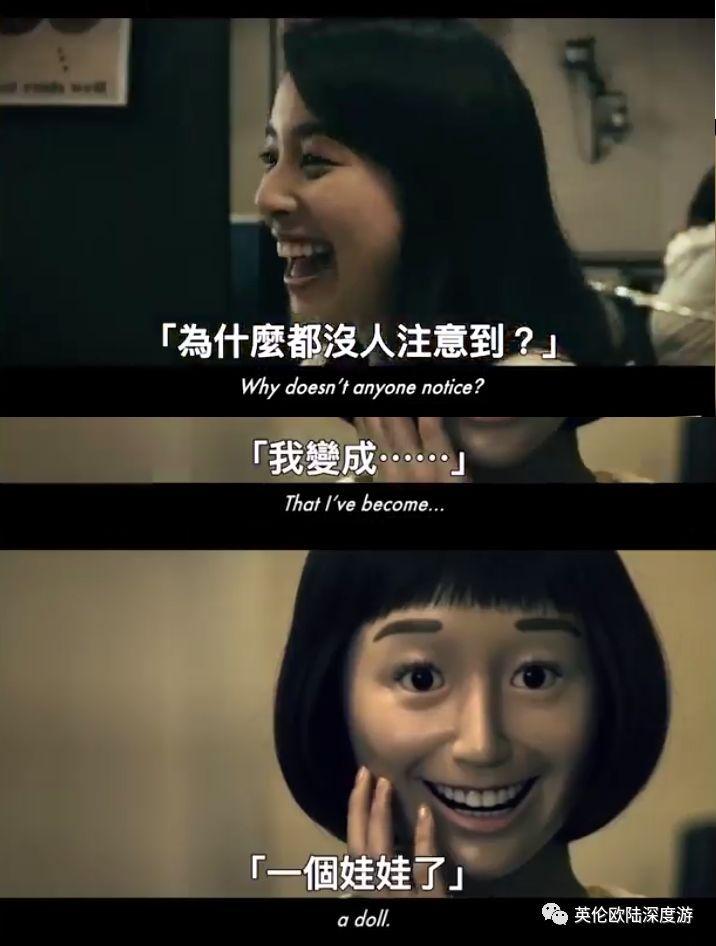 你有微笑抑郁症吗?_搜狐旅游_搜狐网